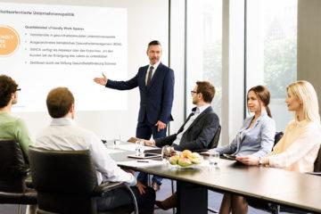 Business_Kick-Off-Meeting