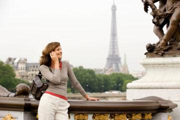 Versicherungen für Expats