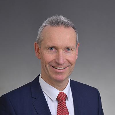 Philipp Albert Schlagenhauf