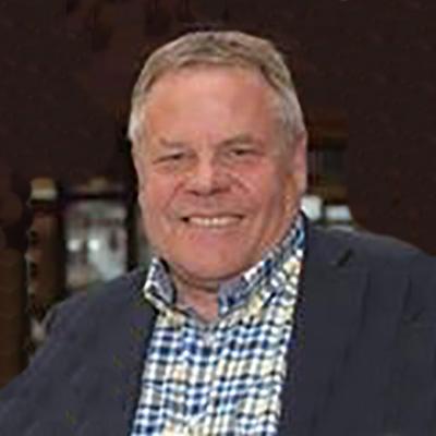 Roland Näf