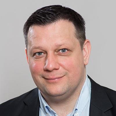 Sven Lüdin