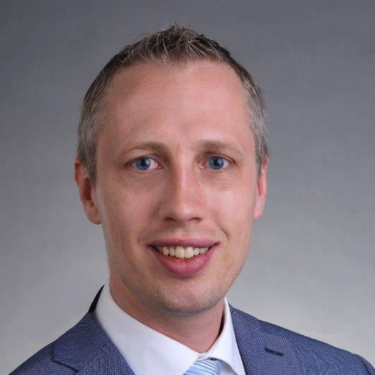 Friedrich Müller