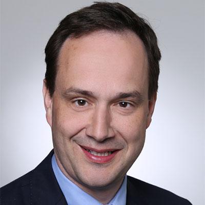 Matthias Zingg